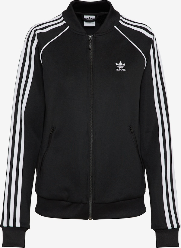 about you sale adidas schuhe