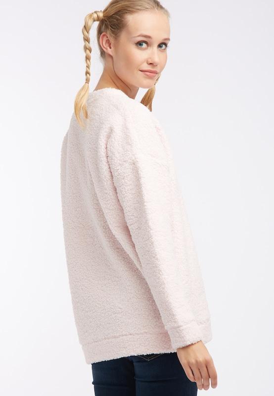 Rosa Sweatshirt Sweatshirt Mymo In Mymo IWD92HE