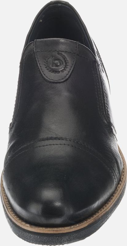 bugatti bugatti bugatti Liciano ExKo Business-Slipper Verschleißfeste billige Schuhe 30da6f