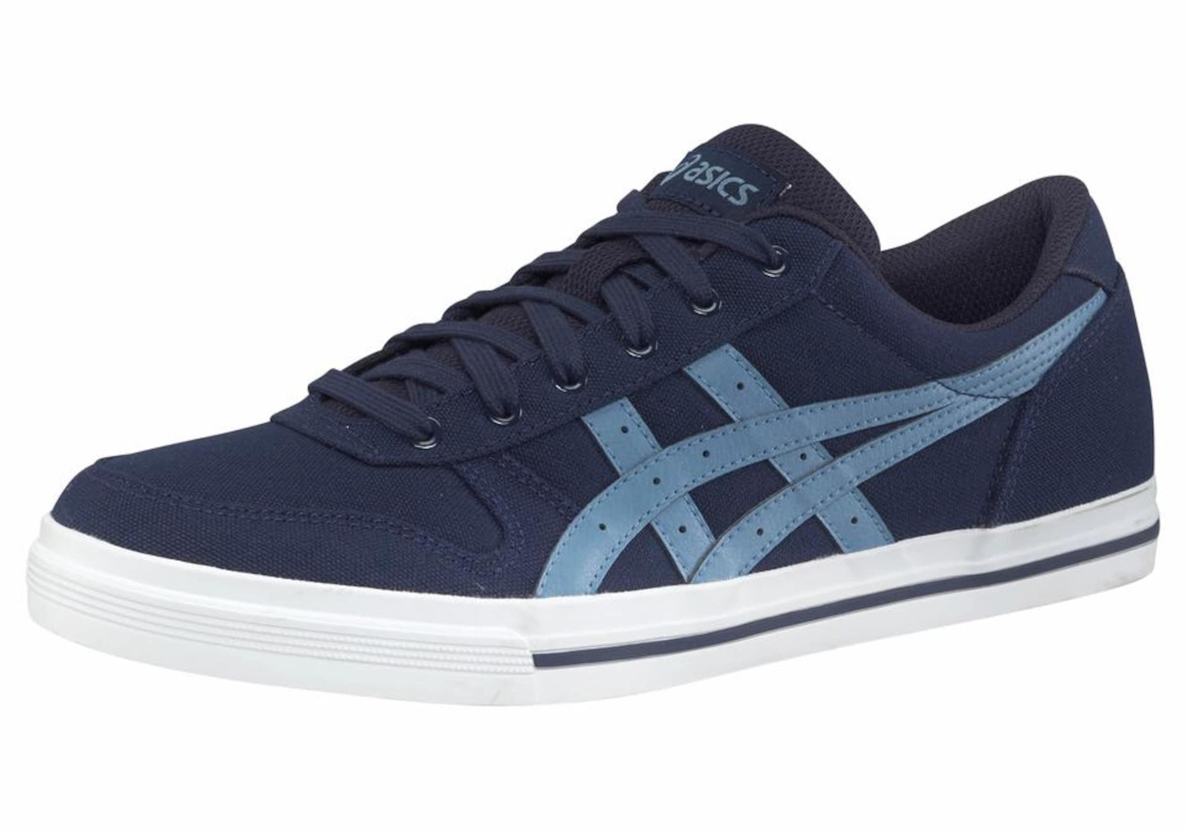 ASICS Sneaker Aaron M Verschleißfeste billige Schuhe