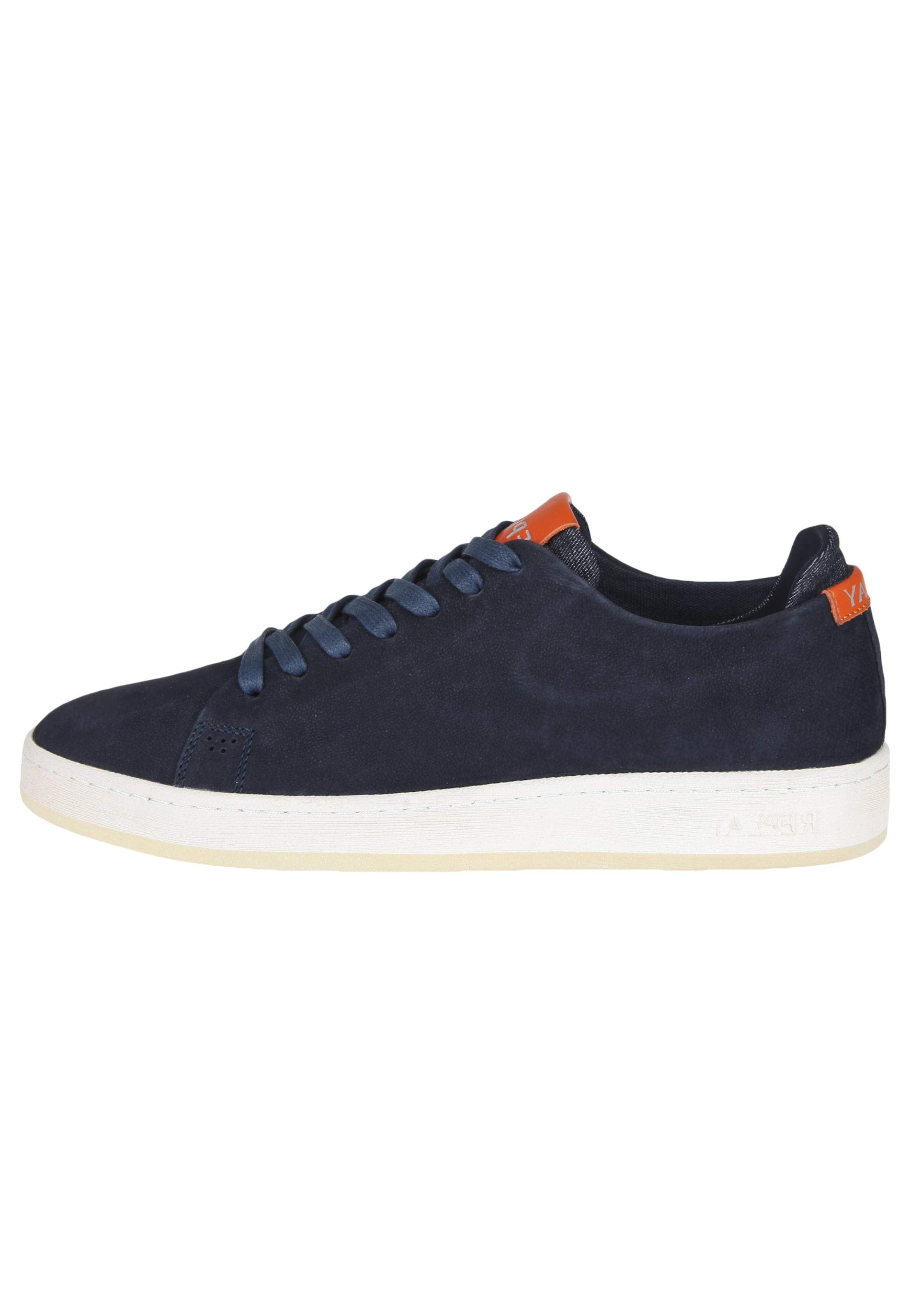 BlauNavy 'wharm' Replay In Sneaker Neonorange SzVqUMp