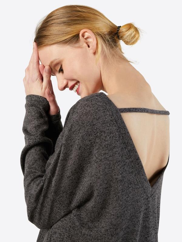 VERO MODA Pullover 'VMSADIE'