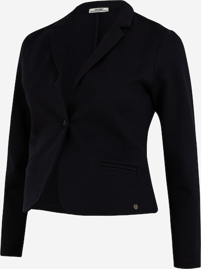 LOVE2WAIT Blazer 'Ponte di Roma' in Navy, Item view