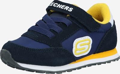 SKECHERS Sneaker 'Retro' in blau, Produktansicht