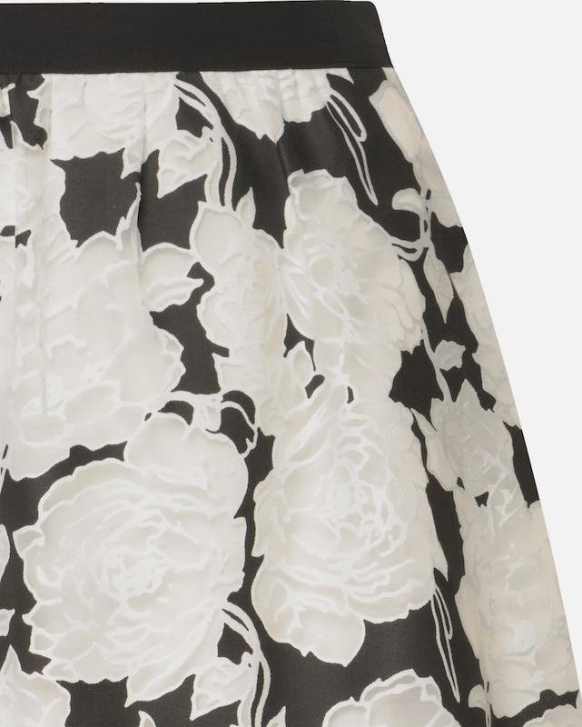 Esprit Collection A-Linienrock