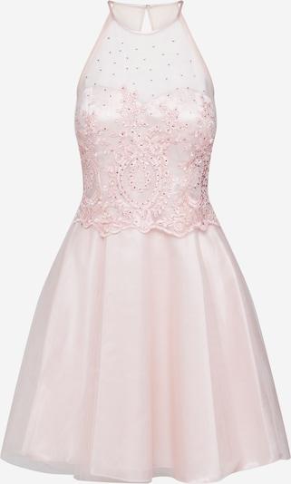 VM Vera Mont Kleid in rosa, Produktansicht