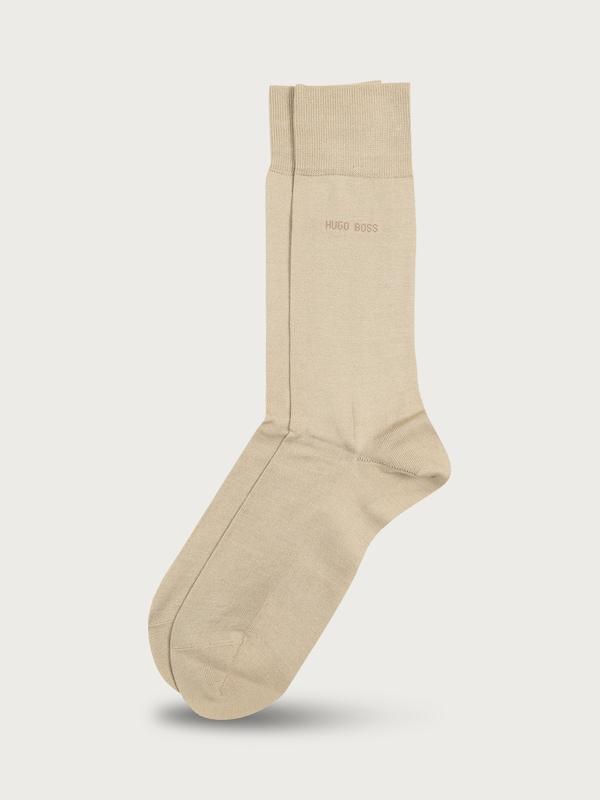 BOSS Socken 'George'