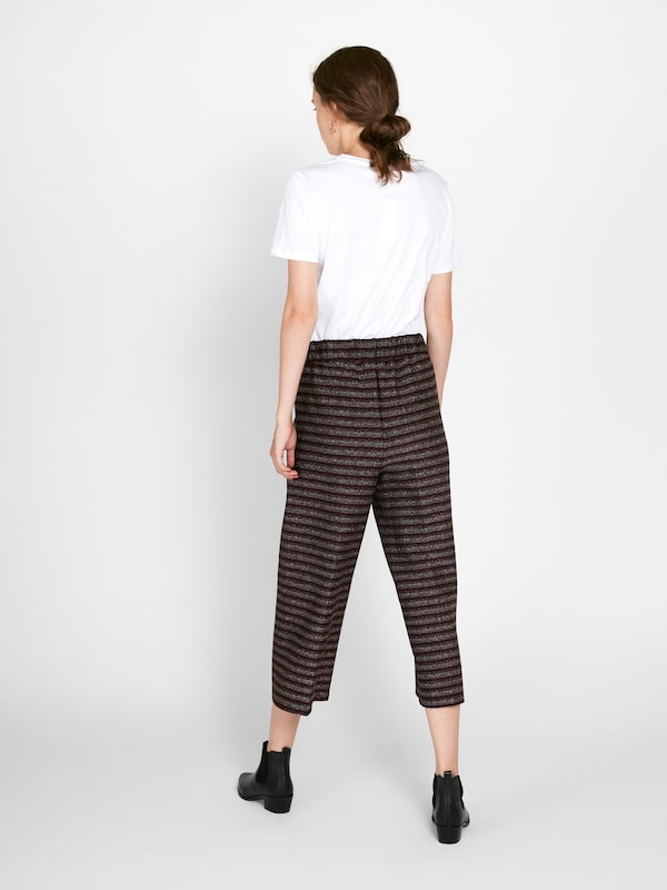 Culotte Weinrot Weinrot Pieces Pieces Pieces Culotte Weinrot Culotte Pieces Culotte qnRxUtOY