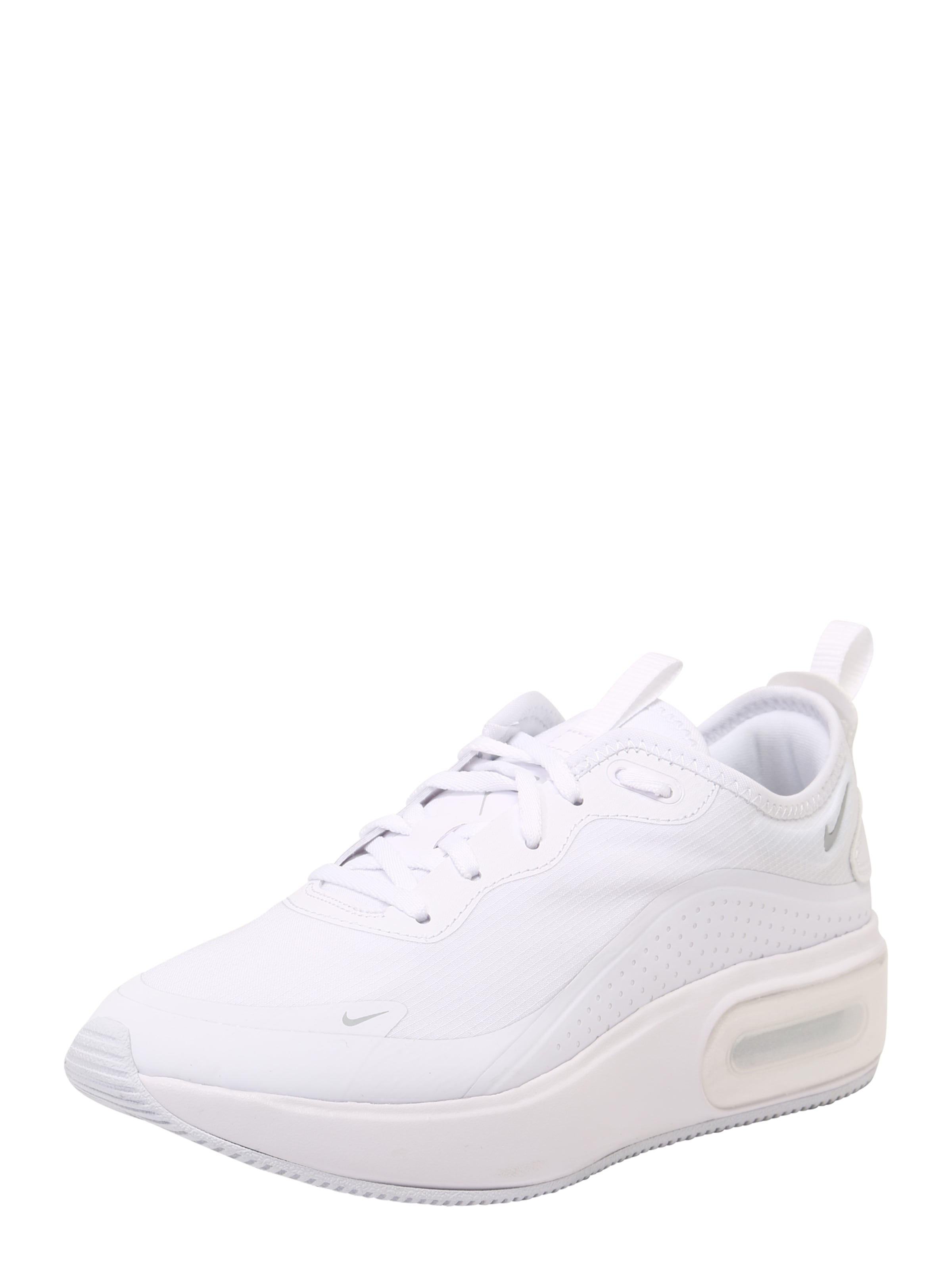 Max Weiß Dia' Air Nike In Sportswear Sneaker 'nike yPvmNn08wO