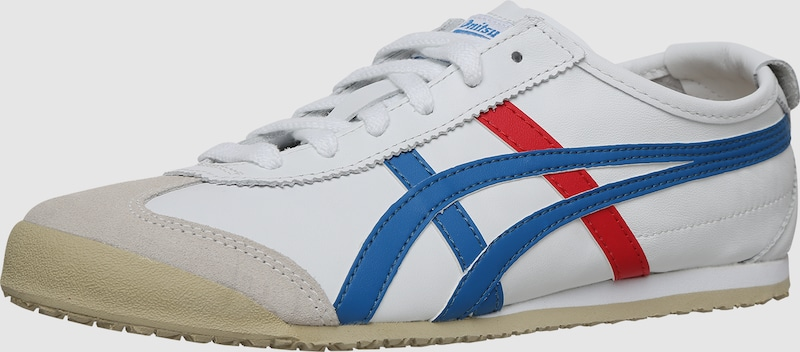 Onitsuka Tiger | Sneaker Low 'MEXICO 66'