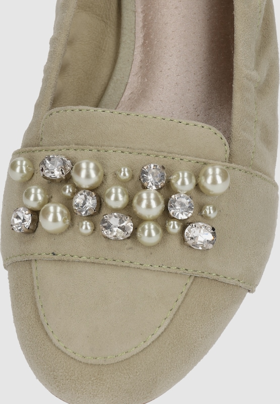 Haltbare Mode billige billige billige Schuhe SPM   Slipper 'Annabella' Schuhe Gut getragene Schuhe 689707