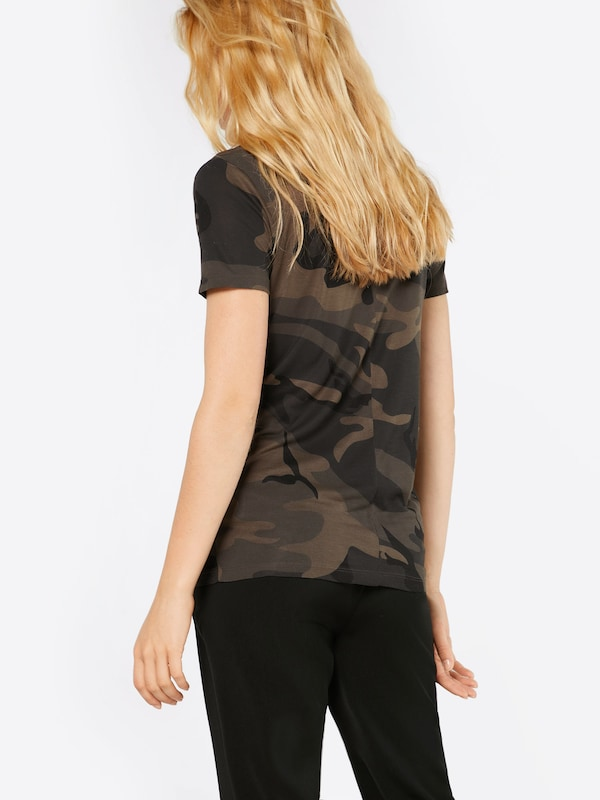 ONLY T-Shirt 'ISABEL'