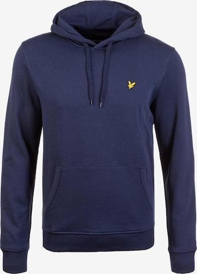 Lyle & Scott Sweater majica u plava, Pregled proizvoda