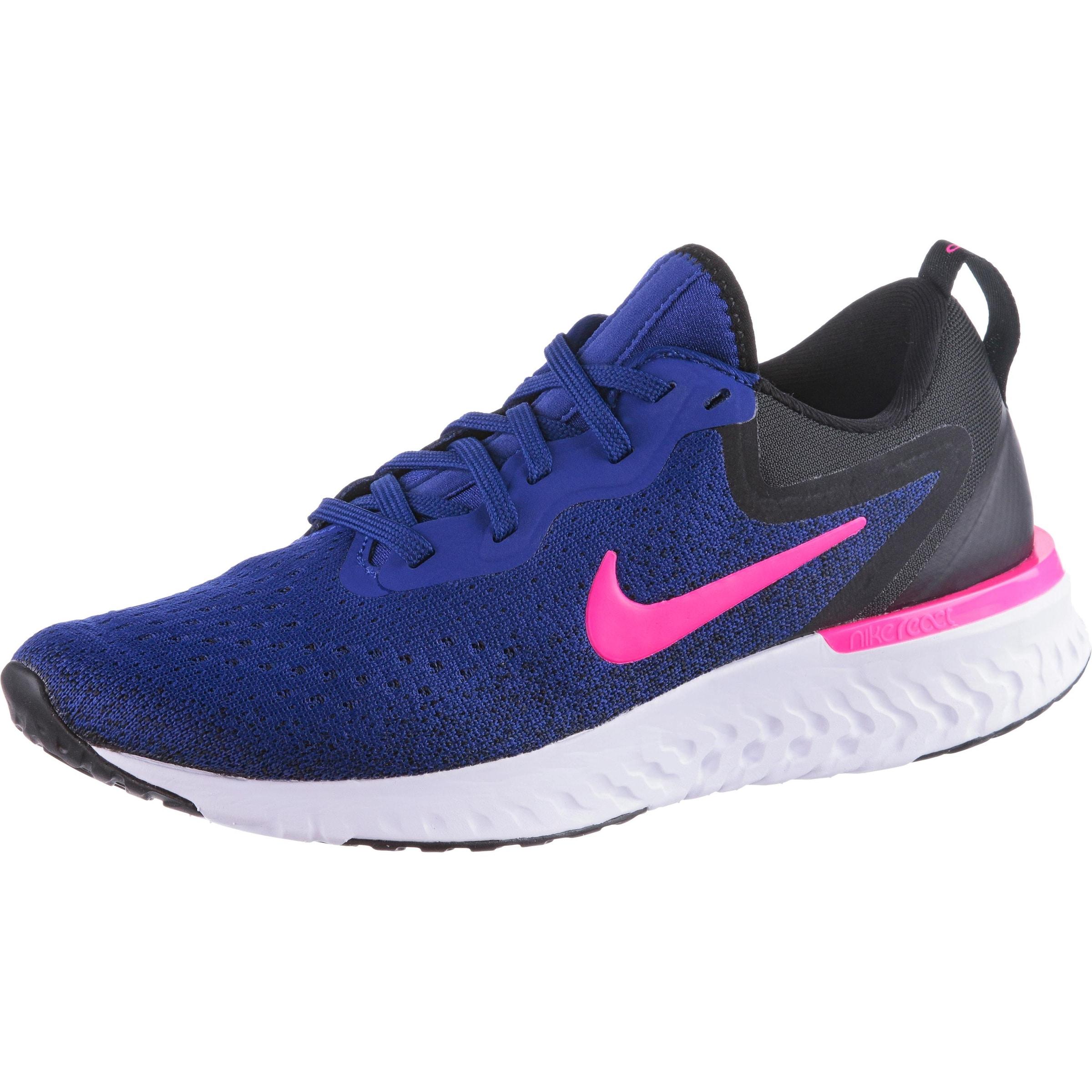 NIKE React    Nike Glide React NIKE  Laufschuhe eda422