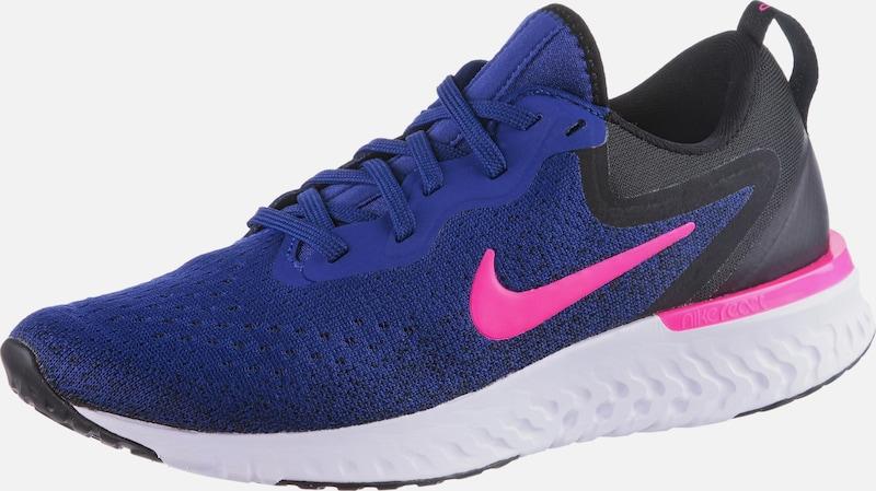 NIKE React' | 'Nike Glide React' NIKE Laufschuhe 83f840