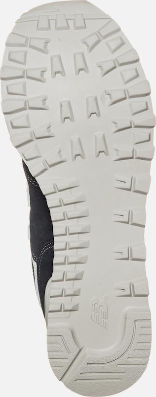 new balance Sneaker  ML574-SEE-D