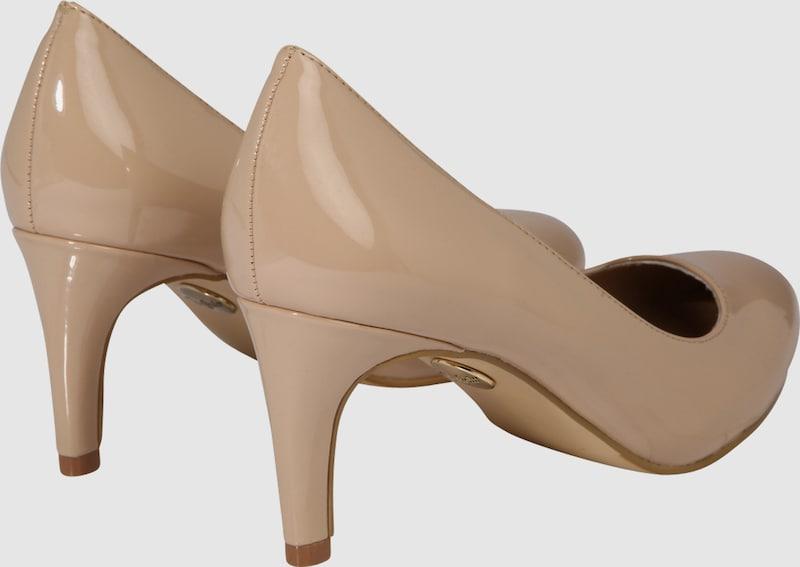 BUFFALO Pumps Günstige und langlebige Schuhe