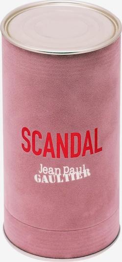 Jean Paul Gaultier Scandal in altrosa, Produktansicht