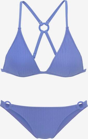 s.Oliver Bikini in flieder, Produktansicht