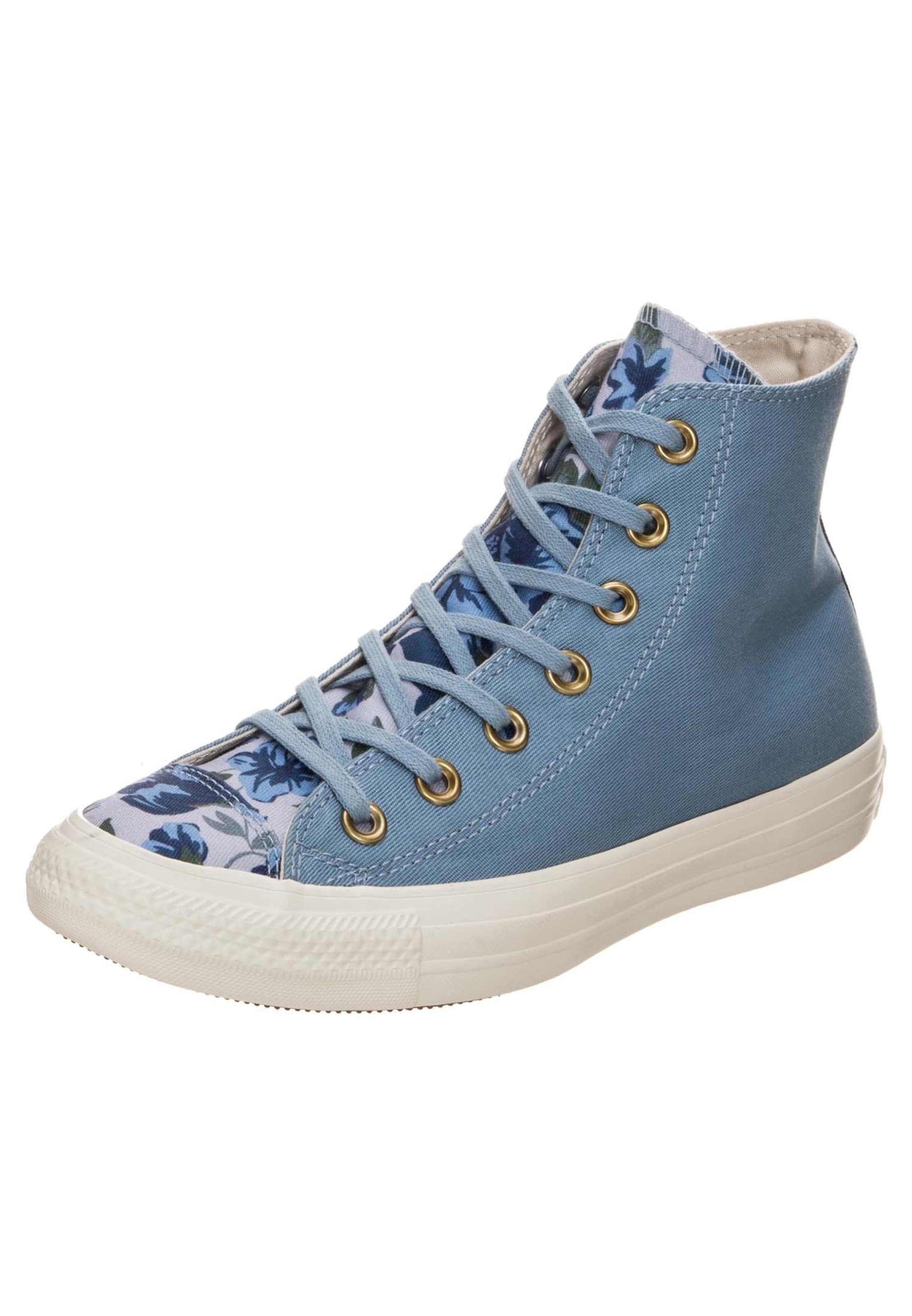CONVERSE High Sneaker  Chuck Taylor All Star Parkway