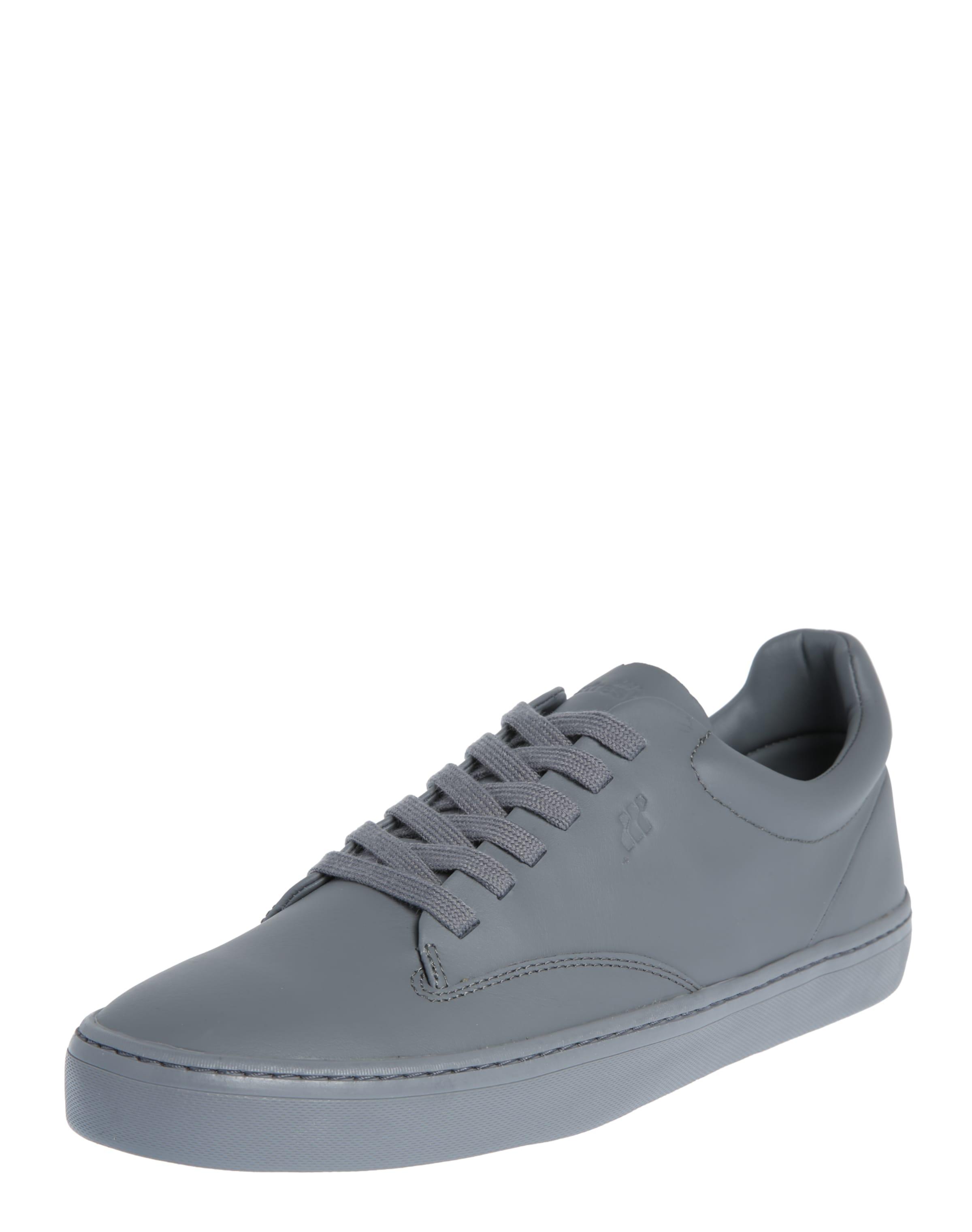 BOXFRESH Edler Sneaker Günstige und langlebige Schuhe