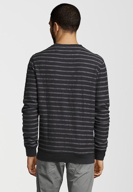 Pepe Jeans Sweater 'LARIX'