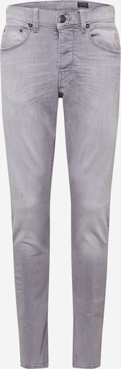 Herrlicher Jeans 'Tyler' in hellgrau, Produktansicht