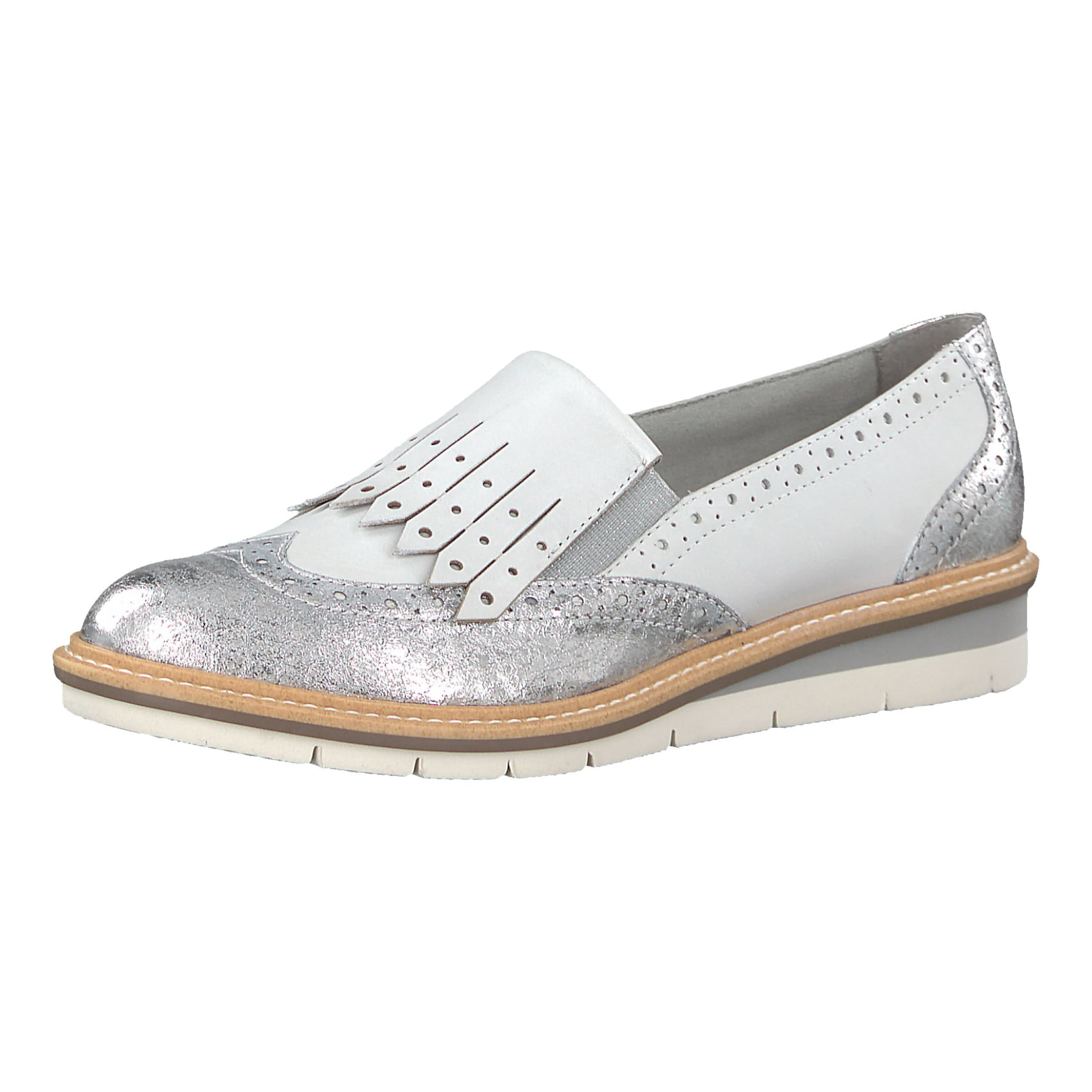 Haltbare Mode billige Schuhe TAMARIS | Slipper Schuhe Gut getragene Schuhe