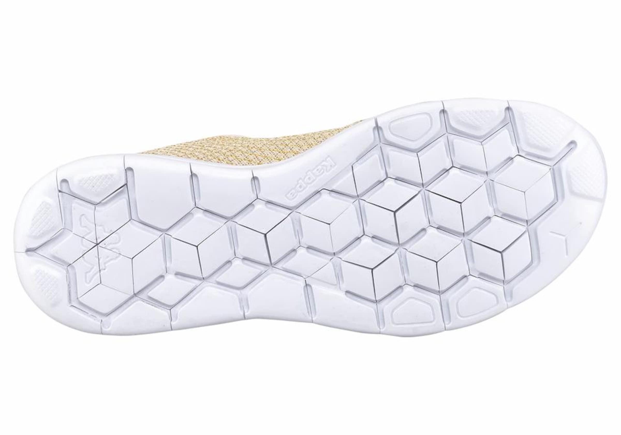 Großer Rabatt Billig Verkaufen Brandneue Unisex KAPPA Sneaker »Loop W« Freies Verschiffen Niedrigsten Preis Angebote Online-Verkauf Kosten Günstig Online qnQQTE