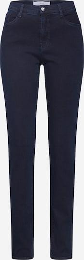 BRAX Jeans 'Mary' in blue denim, Produktansicht