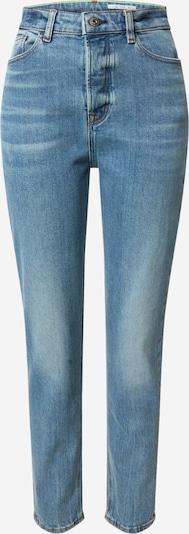 EDC BY ESPRIT Jeans 'Vintage' in blue denim, Produktansicht