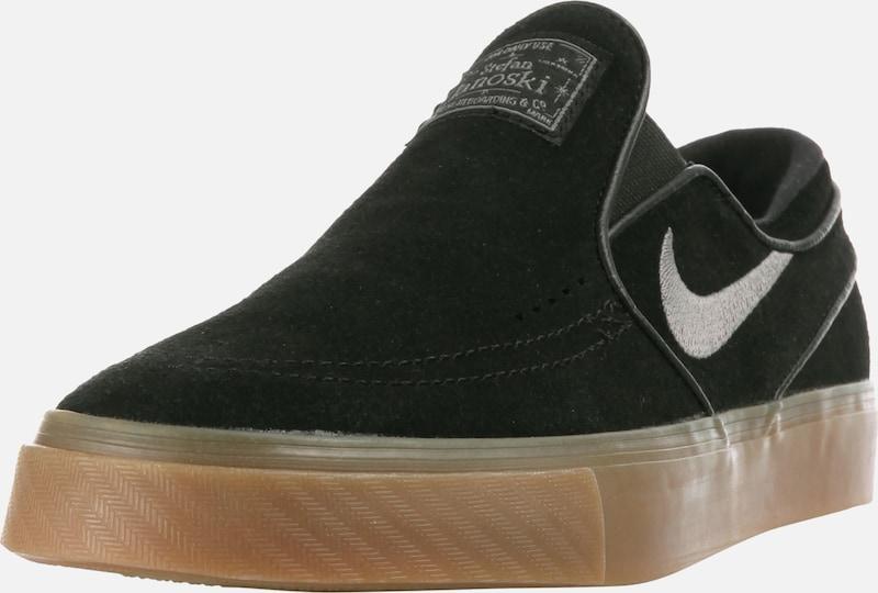 Nike SB Sneaker Sneaker SB 'Zoom Stefan Janoski' 115ae7