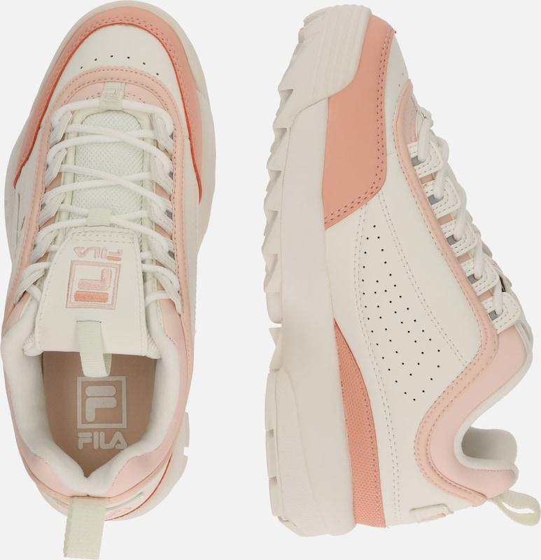 Sneakers laag 'Disruptor CB low wmn'