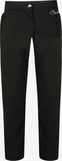 DARE 2B Jogginghose in schwarz, Produktansicht