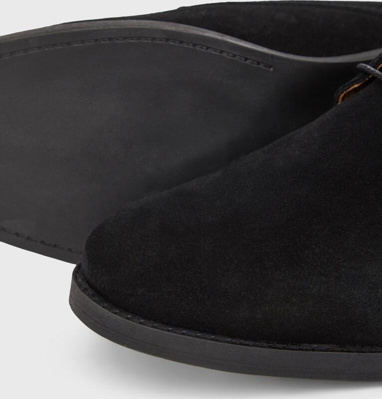 Haltbare Mode Schuhe billige Schuhe Bianco | Derby-Schuhe Schuhe Mode Gut getragene Schuhe e357d4