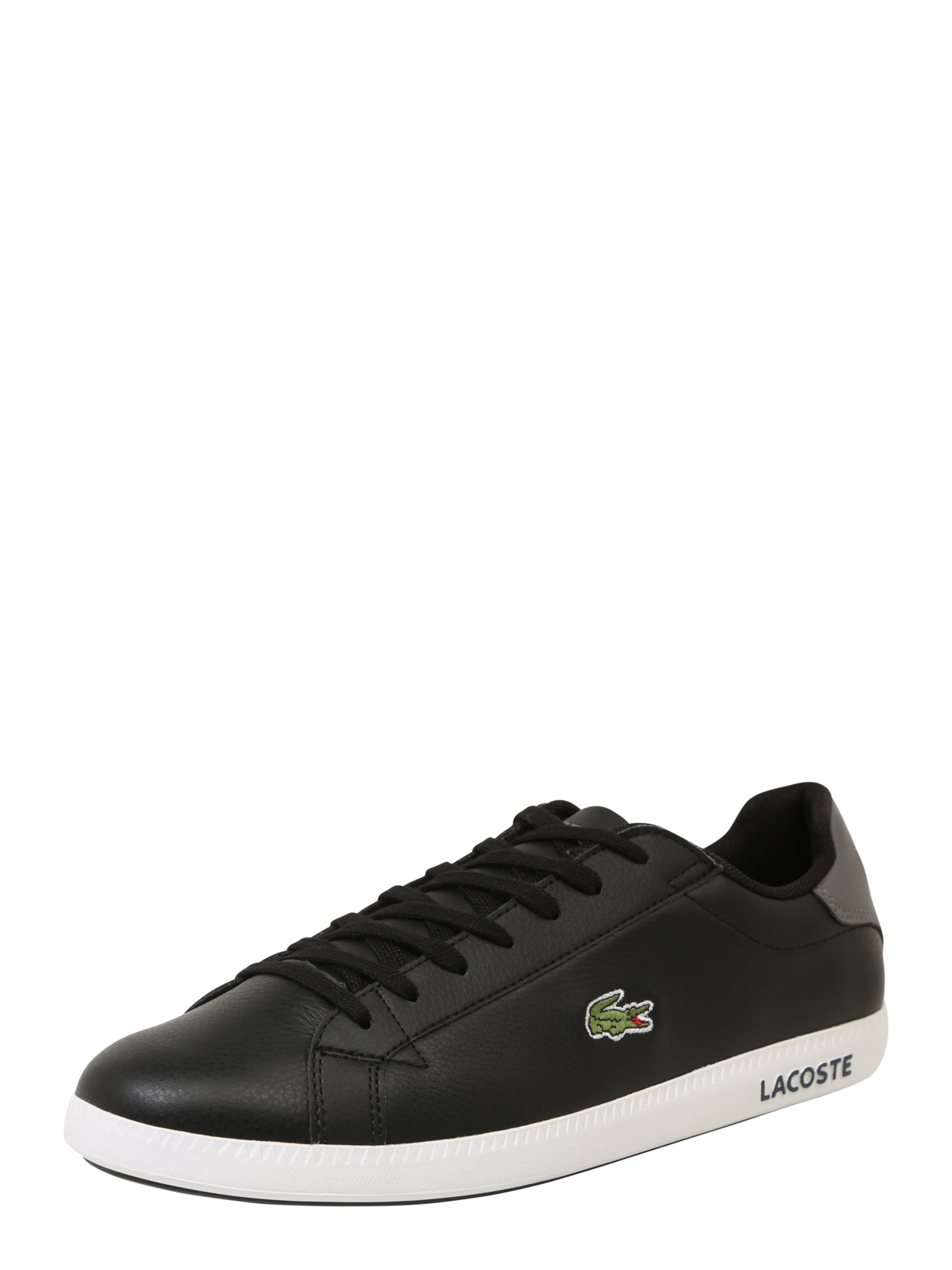 Haltbare Mode billige Schuhe LACOSTE | Sneaker 'GRADUATE' Schuhe Gut getragene Schuhe