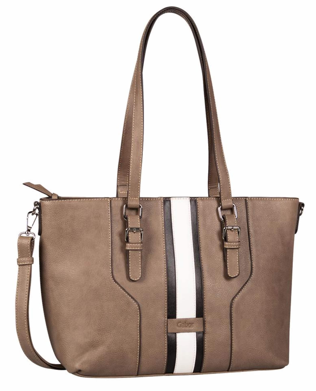 Bester Online-Verkauf GABOR Shopper Austritt Aus Deutschland Verkauf Suchen Mode-Stil Zu Verkaufen Ausgezeichnete Online-Verkauf xY5ueau