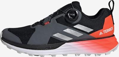ADIDAS PERFORMANCE Běžecká obuv - mix barev, Produkt