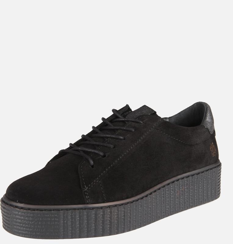 Apple of Eden Sneaker  GLORIA