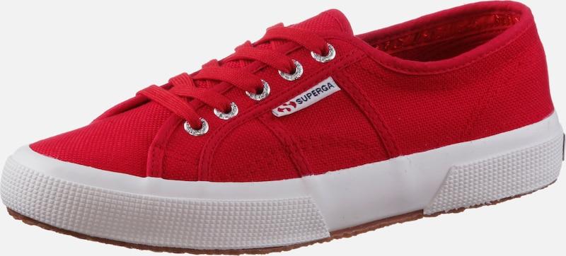 SUPERGA | Sneaker '2750 Cotu Classic'