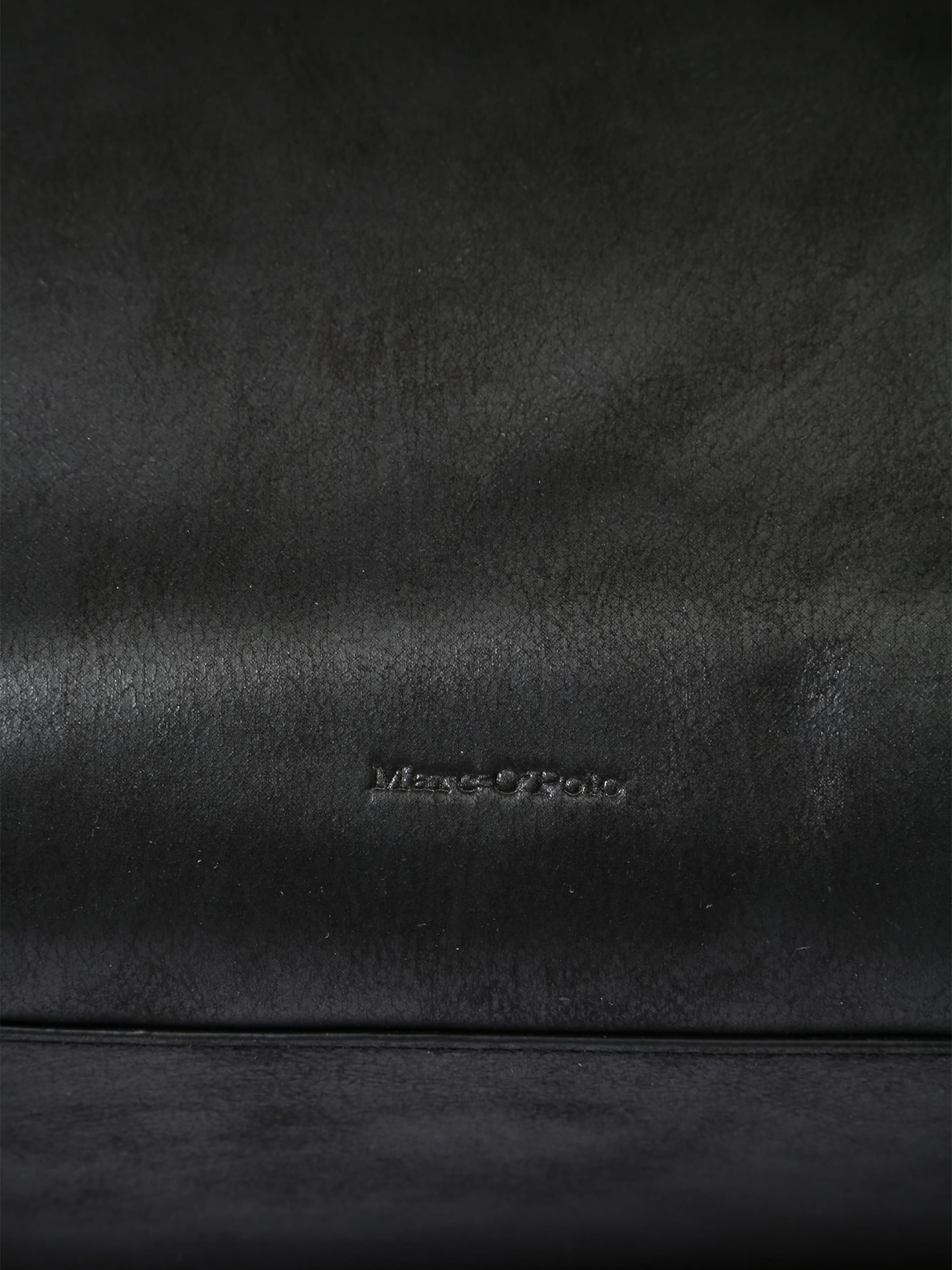 Verkauf Geschäft Frei Für Verkauf Marc O'Polo Handtasche 'Twenty Trapez' Freiheit In Deutschland budVb