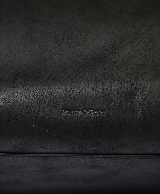 Marc O'Polo Handtasche 'Twenty Trapez'