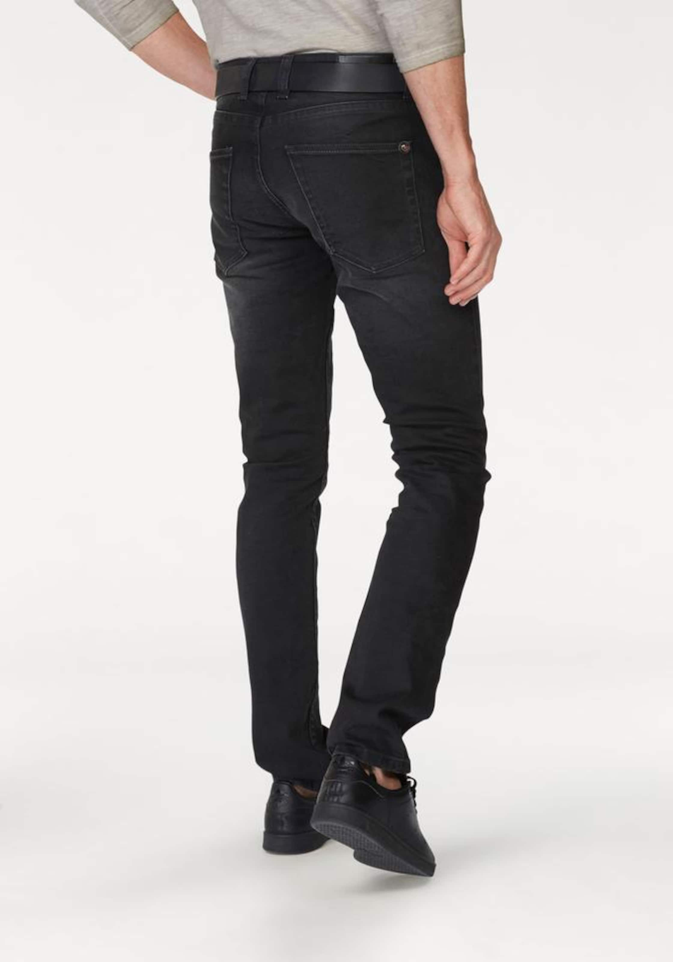 Slim fit Jeans BRUNO BRUNO BANANI BANANI Slim fit 'Jimmy' UAxqwSXYq