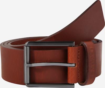 Calvin Klein Gürtel '40MM ESSENTIAL' in braun, Produktansicht