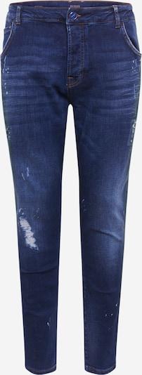 Goldgarn Jeansy 'NECKARAU' w kolorze niebieski denimm, Podgląd produktu