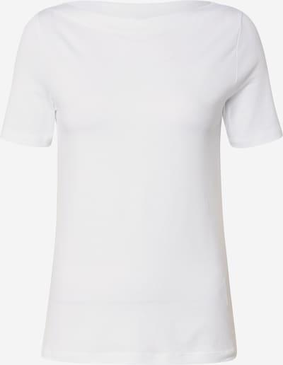 VERO MODA Shirt 'PANDA' in weiß, Produktansicht
