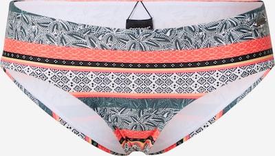 PROTEST Bikinihose  'MM FACET' in mischfarben, Produktansicht