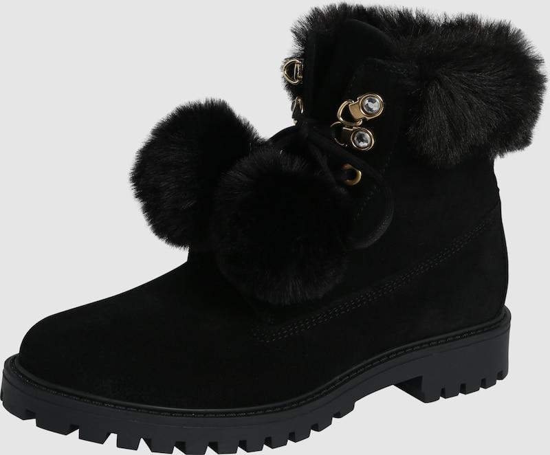 GUESS Stiefelette Tamara Verschleißfeste billige billige Verschleißfeste Schuhe 3b8301