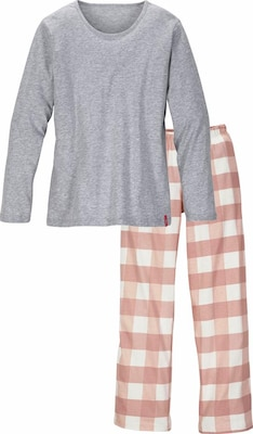 S.Oliver Junior Bodywear Pyjama