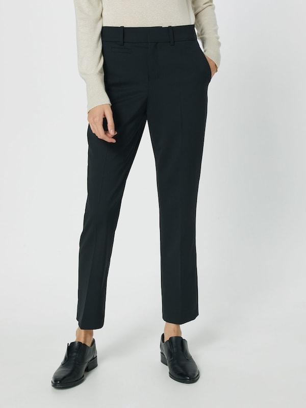 Pince Pantalon À Noir En Drykorn 'side' cKJ3FTl1